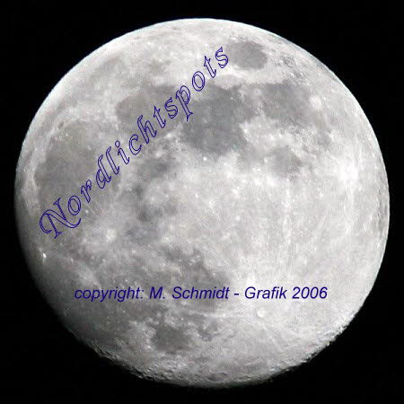 Vollmond 17